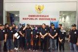Libur Natal dan Tahun Baru  2020, Ombudsman RI sidak pelayanan publik