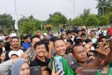 Indra Sjafri ingin bangun akademi sepakbola bareng PTPN V