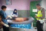 Tiga hari, dua kecelakaan di Kotawaringin Timur telan dua tewas
