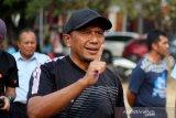 Madura United umumkan lima pemain baru untuk musim kompetisi 2020