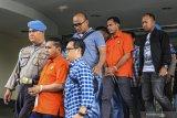 Polisi berkomitmen tidak 'pandang bulu' ungkap kasus Novel