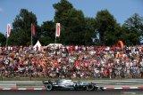 Formula 1 2019 dalam retrospeksi