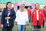 PSSI: Pakansari sudah penuhi standar Stadion Piala Dunia 2021
