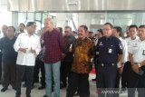 Tarif KA Bandara Adi Soemarmo masih digodok