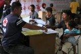 PMI: dana bantuan korban gempa Lombok guna meningkatkan kualitas hunian