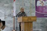 Pemkab Ogan Komering Ulu  luncurkan aplikasi SIRUP