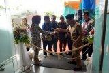 Tingkatkan layanan terhadap nasabah, BNI KCP simpang empat Pasbar di relokasi