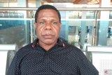 Pemprov Papua Barat imbau pengelola kapal pesiar libatkan pemandu lokal
