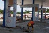Pertamina pastikan fasilitas di tol Sumatera sudah siap