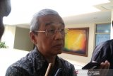 Busyro minta polisi ungkap aktor intelektual dibalik teror terhadap Novel