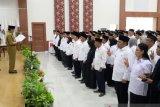 Gubernur Sulteng kesal banyak pejabat peras bawahan