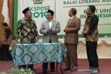 Kementerian Agama  luncurkan aplikasi peringatan dini konflik agama