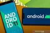 Androiod 11 tak lagi batasi video 4GB per file