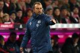 Flick: Leipzig miliki potensi besar untuk menjuarai Liga Jerman