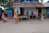 Legislator minta Pemkab Sigi beri layanan kesehatan penyintas di Pombewe