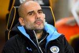 Liverpool makin sulit dikejar, Guardiola akan fokus untuk musim depan