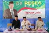 PKB pertimbangkan usung kader sendiri di Pilkada Rembang