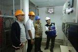PLN pastikan keamanan pasokan listrik jelang 2020