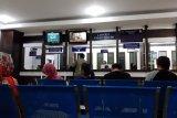 Imigrasi Tanjungpinang terbitkan 17.609 paspor selama 2019