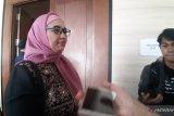 KPAI berharap warganet stop penyebaran video kekerasan terhadap anak