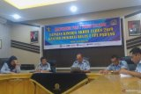 Selama 2019, Imigrasi Padang tolak kedatangan 22 WNA masuk Indonesia melalui BIM