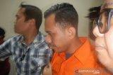Novel Baswedan dijadwalkan penuhi panggilan Polda Metro Jaya Senin pagi