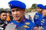 Polda Sulawesi Tenggara komitmen tuntaskan tunggakan 10 kasus korupsi