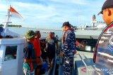 Lantamal VI gelar operasi keamanan laut di Perairan Makassar  jelang pergantian tahun