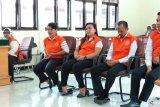Pengadilan Sorong sidangkan 76 gugatan perceraian sepanjang 2019
