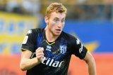 Juventus dan Atalanta sepakati transfer Kulusevski