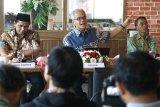 Tahun ajaran 2020/2021, Jawa Tengah akan gratiskan SPP SMAN/SMKN/SLBN