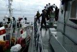 Kemlu RI kembali panggil Dubes China terkait pelanggaran ZEE Indonesia di Natuna