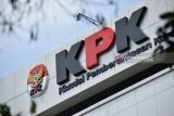 KPK berhasil selamatkan kerugian negara sebesar Rp61,5 triliun