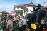 Selama 2019 Polda Sulawesi Utara laksanakan sejumlah operasi kepolisian