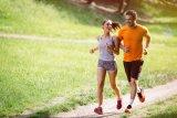 Apa yang terjadi pada tubuh jika berhenti beraktivitas fisik?