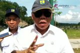 VIDEO: Menteri PUPR: Jalan Bedah Menoreh belum prioritas