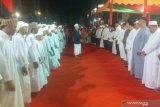 Pemkab Rohil gelar dzikir dan doa bersama sambut tahun baru 2020
