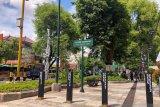 Yogyakarta mengelola dana keistimewaan Rp67,9 miliar pada 2020