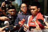 Jelang tablig akbar UAS di Padang, ini rangkaian kegiatan yang digelar