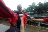 Anies sebut pengungsi banjir di Jakarta mencapai 19.709 orang