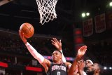 Rockets balas dendam terhadap kekalahan sebelumnya dari Denver Nuggets