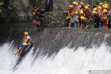 Forkom Deswita minta pengelola cari alternatif  pengganti susur sungai