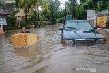 Jakarta perlu segera benahi sistem drainase