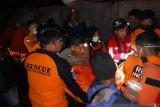 Dua hari melakukan pencarian, Tim SAR temukan jasad warga yang tenggelam di waduk