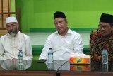 Marwan Jafar harapkan keberadaan Blok Cepu serap tenaga kerja lokal