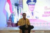 Kunjungan wisman ke Provinsi Riau alami tren peningkatan