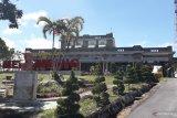 Pemkab Bangka Barat tingkatkan layanan wisata di puncak Bukit Menumbing