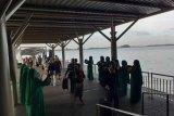 1,9 juta wisman kunjungi Batam sepanjang 2019
