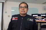 ACT lakukan aksi tanggap  darurat banjir Jabodetabek