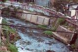BPBD Yogyakarta ingatkan warga antisipasi potensi luapan air sungai